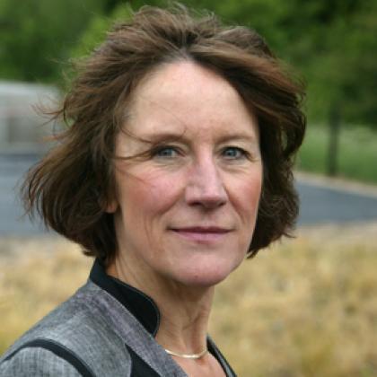 Prof. dr. Louise E.M. Vet